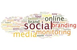 Social Media Branding?